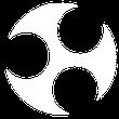AQC.RU logo